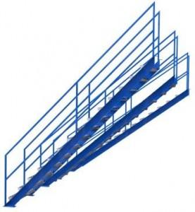 trappen 45-35-50