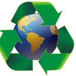 milieubeleid